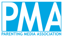 Parent Media Association