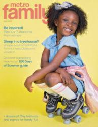 MetroFamily Magazine