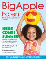 Big Apple Parents