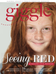 Giggle Magazine