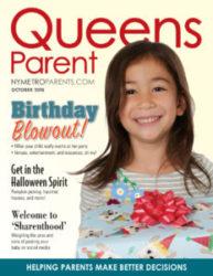 Queens Parent