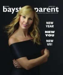 Baystate Parent