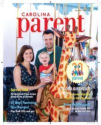 Carolina Parent
