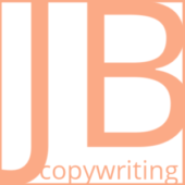 Jenni Burks Copywriting