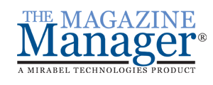 The Magazine Manager®