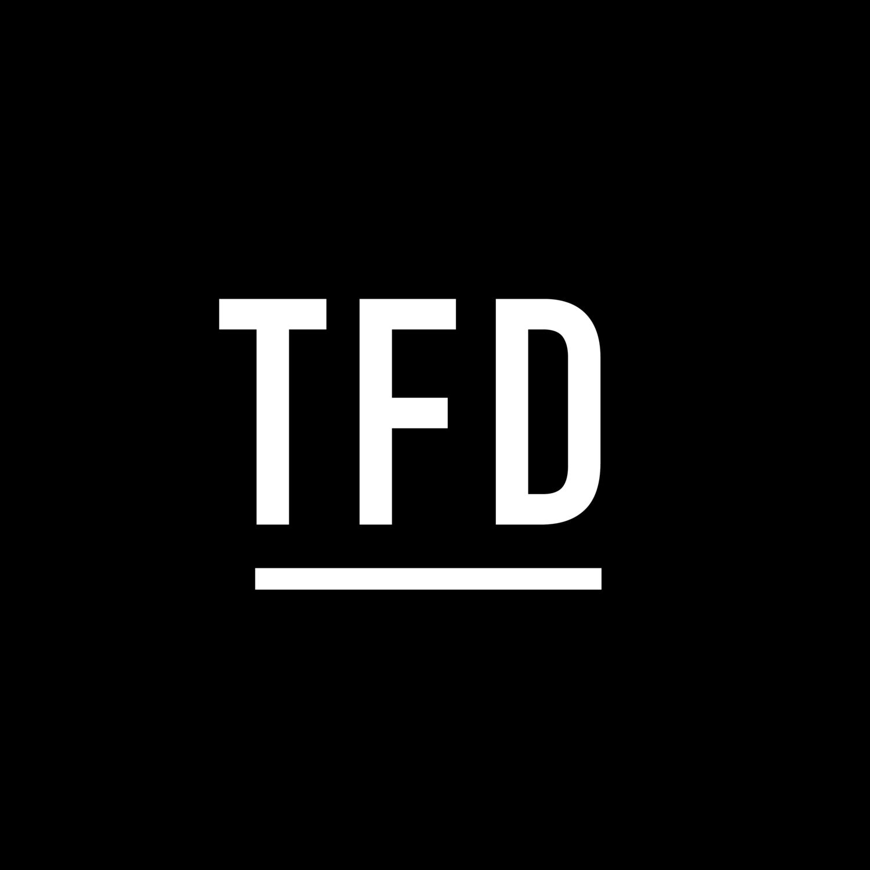 Twenty-First Digital