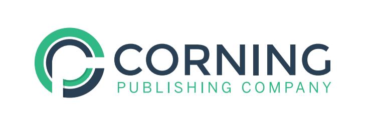 Corning Publishing Company