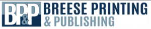 Breese Printing & Publishing