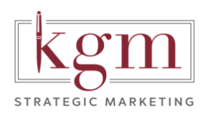 KGM Strategic Marketing