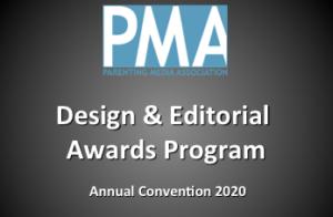 Awards 2020
