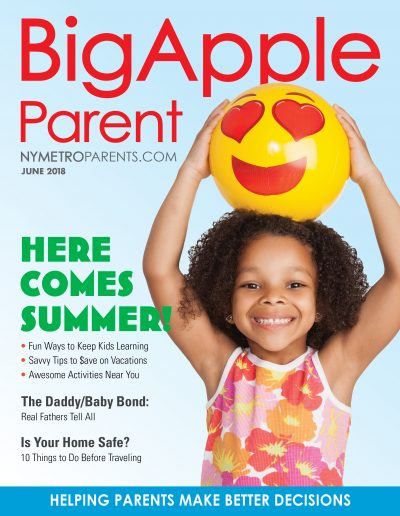 Big Apple Parent_0618