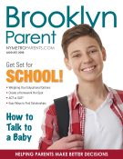 Brooklyn Parent_0818