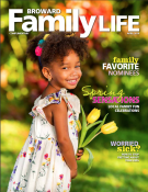 BrowardfamilyCover
