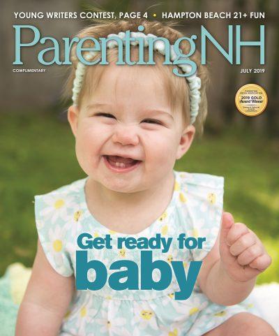 PNH cover 0719