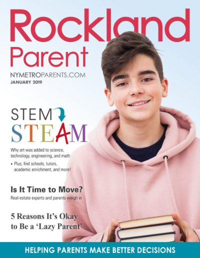 Rockland Parent_0119